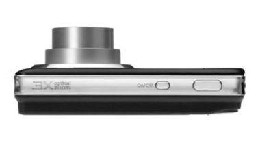 Kodak af 3x optical aspheric lens